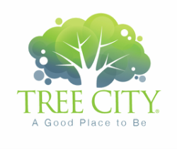 Tree City Vodka